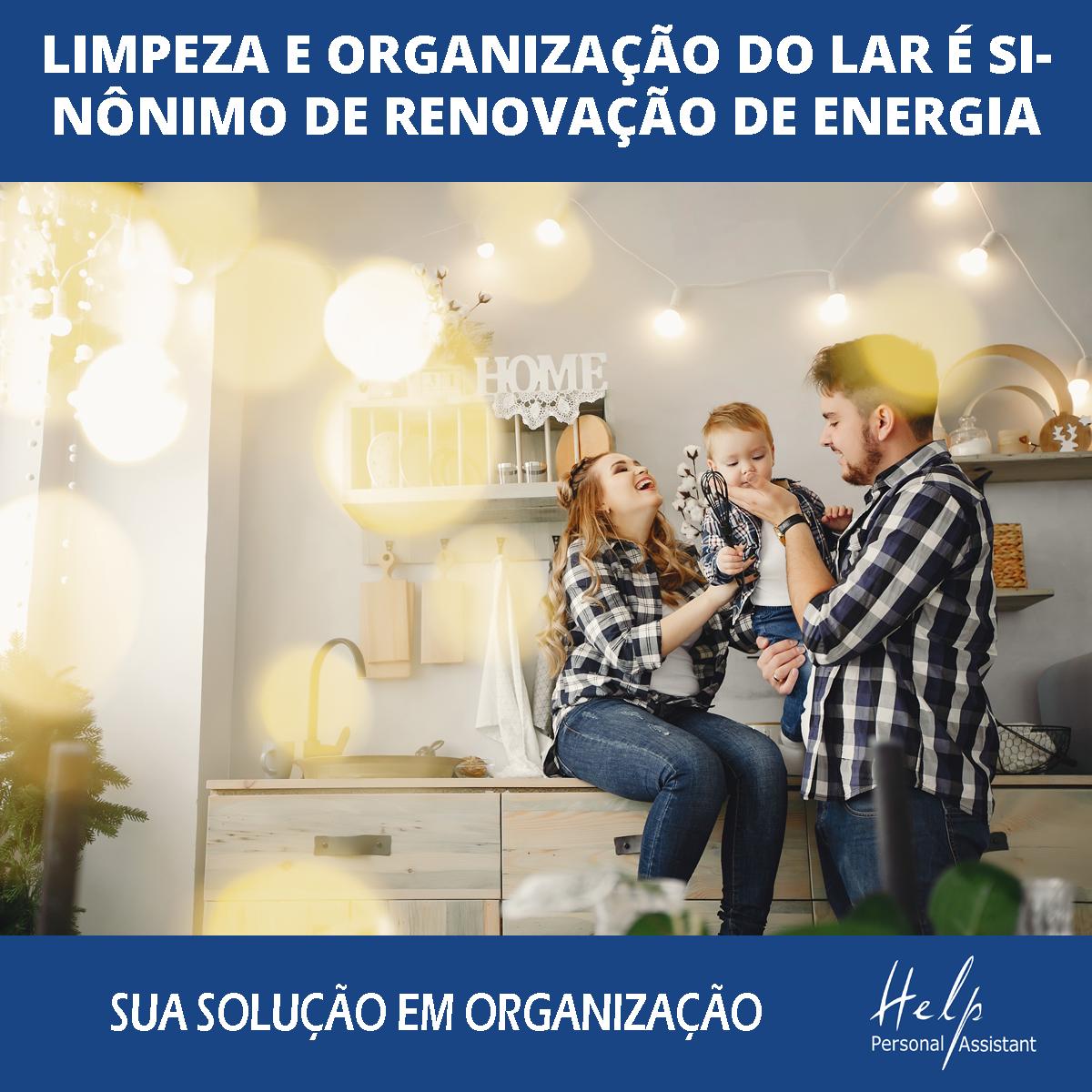 http://personalassistant.com.br/limpeza-e-organizacao-do-lar/