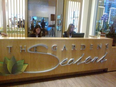Gardens_Seasens