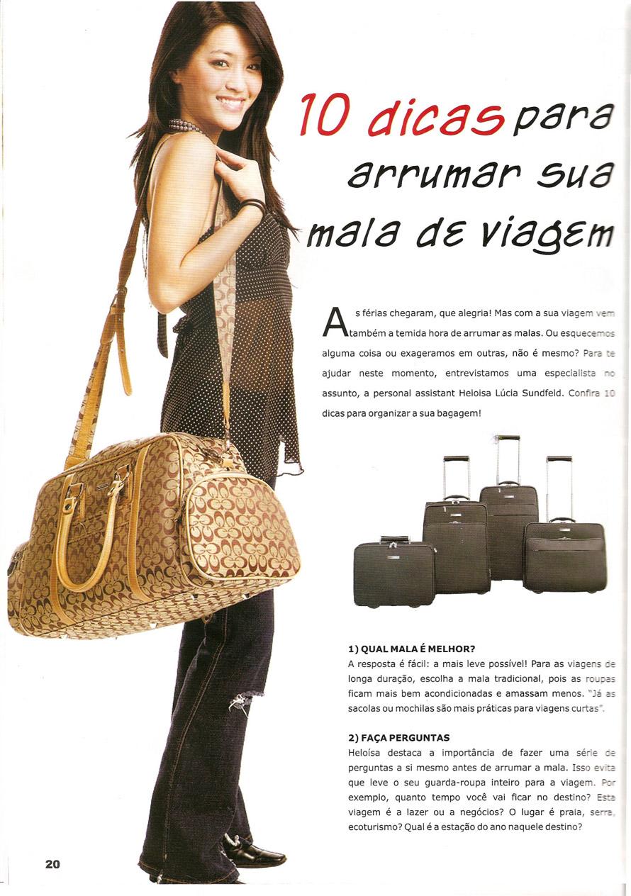 10-dicas-mala-viagem-01