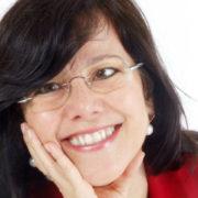 Angela Nunes